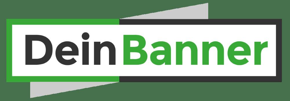 DeinBanner.com